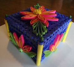 Quilled_box1