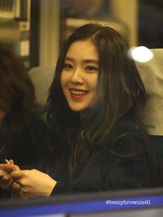 Find images and videos about kpop, red velvet and irene on We Heart It - the app to get lost in what you love. Daegu, Seulgi, Kpop Girl Groups, Kpop Girls, Korean Girl, Asian Girl, Baseball League, Pro Baseball, Oppa Gangnam Style