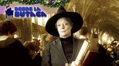 #FelizCumpleaños Dame Margaret Natalie Smith Cross(IlfordInglaterra28 de diciembrede1934) más conocida comoMaggie Smith es una consagradaactrizdecineteatroytelevisiónbritánica considerada una de las mejores intérpretes del cine en Inglaterra y en el antiguoHollywood. Ha recibido numerosos premios tanto por el teatro como por el cine entre ellos se incluyen sieteBAFTA(sóloJudi Denchla aventaja en victorias del premio inglés) tresGlobos de Oro tresEmmy dosÓscar unTonyy dosSAG.  Entre sus…