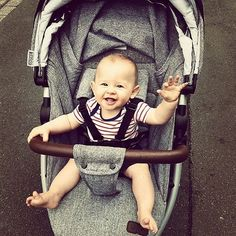 Thanks @carolin1389 #abcdesign #thinkbaby #abcdesign_avito #avito #buggy #kinderwagen #citylife #abcdesign_styleseries #brown_leather #style #grey_melange #fabric #little #child #children #kids #happy #smile #two_teeth #teeth #instagood #photooftheday