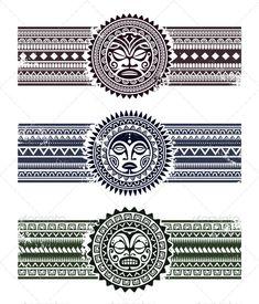 https://0.s3.envato.com/files/73485956/Polynesian_Circle_Patterns_41.jpg