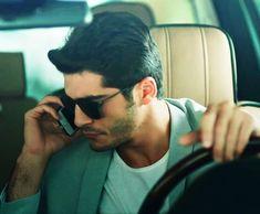 all you need is love 😘 All You Need Is Love, Cute Love, Hayat And Murat, Love Shayri, Hande Ercel, Turkish Beauty, Turkish Actors, Barista, Crushes