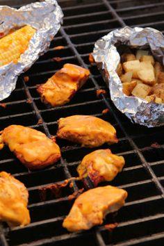 Pioneer Woman Chicken Strips Food Network