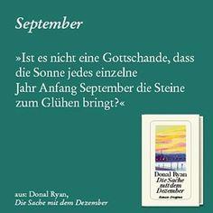 """""""(Das mag zwar heute nicht überall so sein... ☺️) #Bookstagram #igreads #diogenes #diogenesverlag"""""""