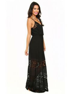 I am going to get this maxi dress.. Cant wait!