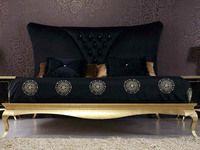 Κονιανός - Χειροποίητο έπιπλο Beds, Lounge, Couch, Accessories, Furniture, Home Decor, Chair, Airport Lounge, Drawing Rooms