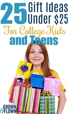 Looking For Inspiration For Gifts For A High Schooler, College Kid Or Recent Grad? Investigate This Holiday Gift Guide For Teens And Young Adults, All Gifts At A Price Point That Won't Break The Bank. All Gifts, Graduation Gifts, Best Gifts, Gifts For Teen Boys, Gifts For Teens, Holiday Gift Guide, Holiday Gifts, Young Adult Christmas Gifts, Holiday Fun