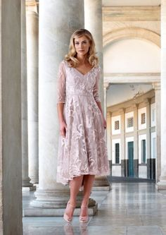 Occasion Wear By Irresistible - Dressini Mother Of The Bride Fashion, Mother Of The Bride Dresses Long, Mother Of Bride Outfits, Stunning Prom Dresses, Beautiful Dresses, Occasion Wear Dresses, Prom Outfits, Wedding Outfits, Wedding Dresses