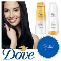 Consigue en Target los Dove Pure Care GRATIS más $1.08 de Ganancia! Combina cupón de manufacturero con una Gift Card de Target que recibes con esta compra.