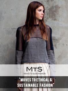 soGOODsoCUTE, blog de moda sostenible, ropa sostenible, ropa ecológica, cosmetica organica