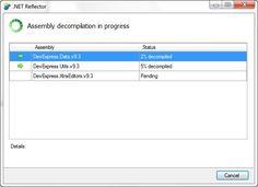 clonedvd2 2.9.3.3 keygen