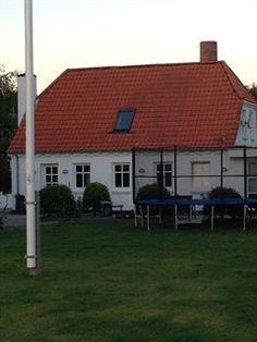 Storskovvej 55, 9330 Dronninglund - Tæt på Dronninglund storskov. #dronninglund #villa #selvsalg #boligsalg