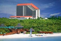 Resorts in Naples FL   Naples Grande Beach Resort