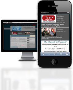 Convert and Optimize Your Website for any Mobile Device (free) #mobile