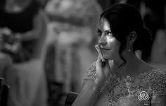 Eric Parey Fotografía de bodas con empatía en Tarragona | Boda Isabel & Loris