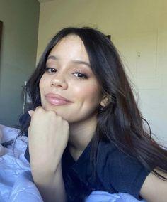 Jenna Ortega Jenna Ortega, Wwe Female Wrestlers, Wwe Womens, Best Actress, Beautiful Actresses, Most Beautiful Women, Celebs, Instagram Posts, Cute