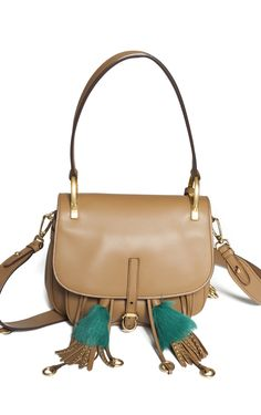 4a6aa62a2c31ab 27 Best Prada bag images | More pictures, Prada bag, Prada handbags