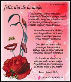 Visit the post for more. Womens Day Quotes, Prayers For Strength, Spanish Quotes, Ladies Day, Friendship Quotes, Happy Mothers Day, Quote Of The Day, Qoutes, How To Memorize Things