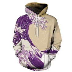 Purple Lean Wave ... http://www.jakkoutthebxx.com/products/jakkoutthebxx-2017-new-arrival-mens-hoodies-3d-fashion-printed-tracksuit-male-warm-hooded-casual-sweatshirts-for-men-high-quality-qydm093?utm_campaign=social_autopilot&utm_source=pin&utm_medium=pin #alloverprint #mall #style #trending #shoppingaddict  #shoppingtime #musthave #onlineshopping #new