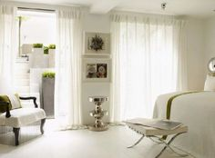Room Inspirations - Fancy House Road