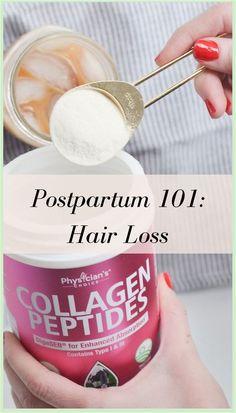 Top 10 Reasons for Female Hair Loss Hair Loss Cure, Oil For Hair Loss, Hair Loss Remedies, Prevent Hair Loss, Postpartum Hair Loss, Postpartum Recovery, Postpartum Care, Best Hair Loss Shampoo, Hair Shampoo