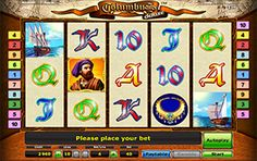 Play free slot machine games by #Novomatic slots without sign up or any restrictions directly at our website.