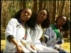 Artist: Alekhgn Demas Title: Mthahu Zurie Meaning: Roamed and Came Back Ethiopian Music, Comebacks, Meant To Be, Culture, Dance, Artist, Collections, Instagram, Dancing
