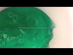 how to make bubble gum slime without glue or borax