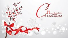 Free Christmas Images, Pictures, Quotes, Messages Free Free Xmas Pictures
