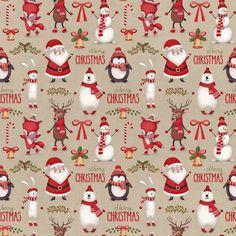 Рождественские и новогодние фоны. Обсуждение на LiveInternet - Российский Сервис Онлайн-Дневников