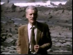 Wittgenstein - Sea of Faith - BBC documentary (Part 2 of 2)