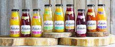 Frobishers We Know Juice