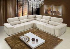 sofá-de-canto-5-lugares-retratil.jpg (2000×1400)