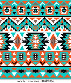 navajo knitting patterns - Google zoeken