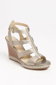 73823a9b1db2 Geox  Sibilla  Sandal available at Nordstrom Themed Outfits