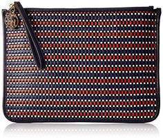 Tommy Hilfiger TH Rope Wristlet Walle…