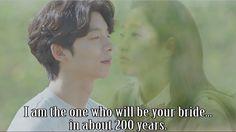 "[EngSub] Trailer#1 ""Goblin"" New Kdrama Starring Lee Dong Wook, Gong Yoo ..."