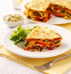 Enjoy a tasty tortilla snack with this Mexican-inspired Quorn recipe. Serve with crispy salad leaves and a big dollop of sunshine.