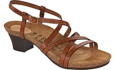 Papillio By Birkenstock Bella Fiori Light Brown >> Hurry! Check out this great product : Birkenstock sandals