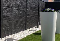 Firenze   BAJ Beton Landscaping Retaining Walls, Sidewalk, Privacy Fences, Landscape, Interior, Gardens, Retaining Wall Landscaping, Walkway, Scenery