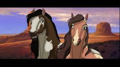 Spirit The Horse, Spirit And Rain, Horse Drawings, Animal Drawings, Spirit Drawing, Horse Animation, Horse Movies, Spirited Art, Anime Animals