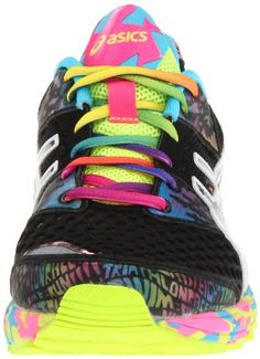 half off ascis shoes, freeruns2 com wholesale nike free,ascis running shoes, nike air max 2012 sneakers,nike air maxes pas cher