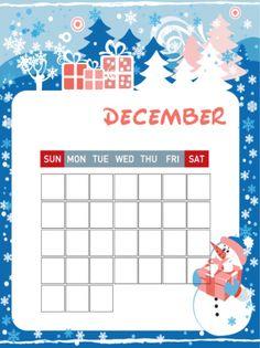 math worksheet : december calendar worksheet  december calendar worksheets and  : Kindergarten Calendar Worksheets