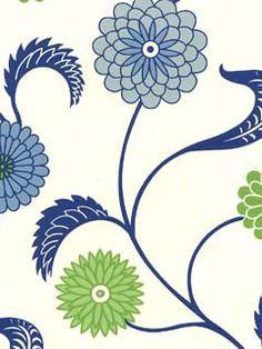 pantry wallpaper ideas