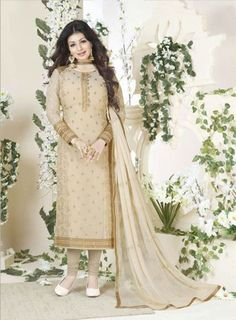 AVON FASHIONISTA COLLECTION ! ADORABLE AND STYLISH PARTY WEAR SALWAR KAMEEZ SUITS AT ASIAN COUTURE. 100% AUTHENTIC SHOP NOW : https://www.asiancouture.co.uk/brands/avon #ASIANCOUTURE #ASIANCOUTUREONLINE #INDIAN #PAKISTANI #INDIANWEAR #SALWARSUITS #BRIDALWEAR #PARTYWEAR #ASIANUK #MANCHESTER #LONDON #BRADFORD
