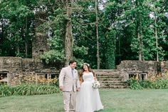 Wedding Reception Venues in Cumming, GA - The Knot