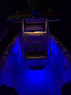 Marine Led Light Strips Mesmerizing Marine Led Rope Lights  Boat  Pinterest  Rope Lighting And Marines Design Inspiration