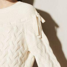 Iselin - FWSS - Fall Winter Spring Summer - shop online