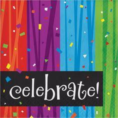 48ct Milestone Celebrations Napkins Baking Birthday Parties, Birthday Party Desserts, Birthday Lunch, Tea Party Birthday, Baby Party, 30th Birthday Themes, First Birthday Party Decorations, Birthday Celebration, Party Napkins