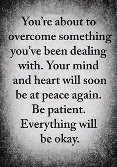 Having trouble Manifest money in your life? Try this Secret method That Will Help You Active The Law Of Attraction. 👇Click the link below 🤗 #lawofattraction #manifestation #lawofattractionbook #affirmation #todaysmotivation #ebook #thesecret #abundance #loa Letting Go Quotes, Go For It Quotes, Quotes To Live By, Peace Quotes, Hes Mine, Emo, Beauty Routine Checklist, Afraid To Lose You, Mind Relaxation